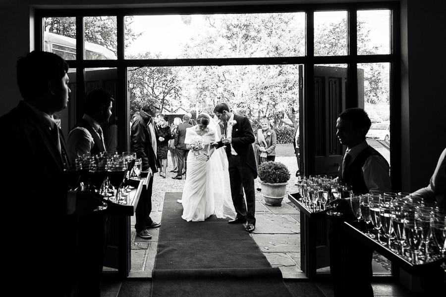 stoke place wedding photos-161