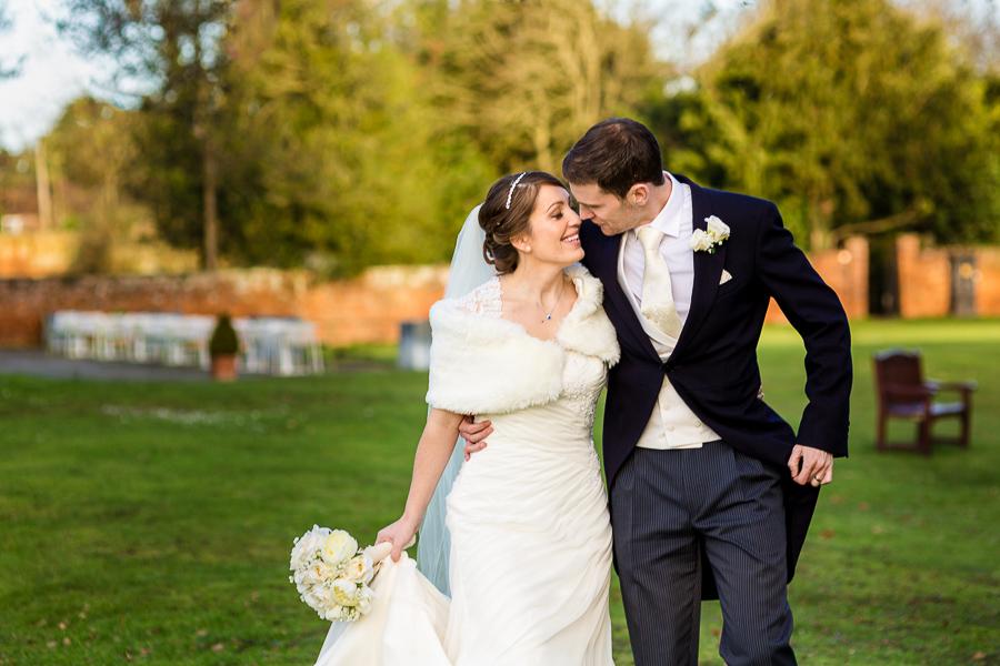 stoke place wedding photos-165
