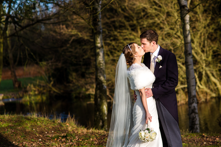 stoke place wedding photos-168