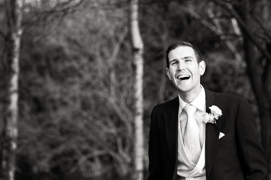 stoke place wedding photos-174