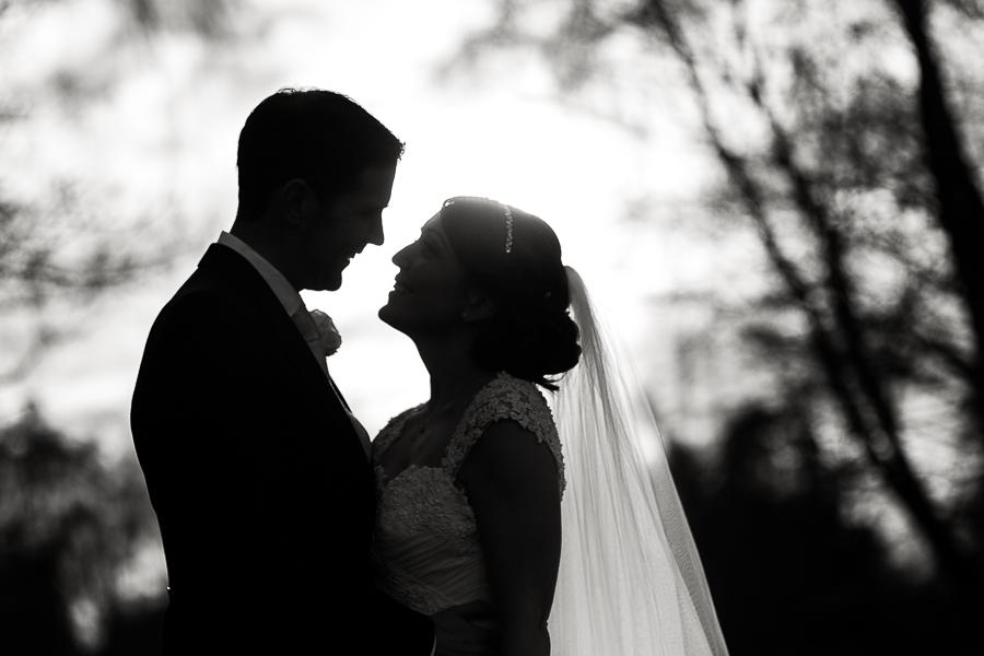 stoke place wedding photos-180