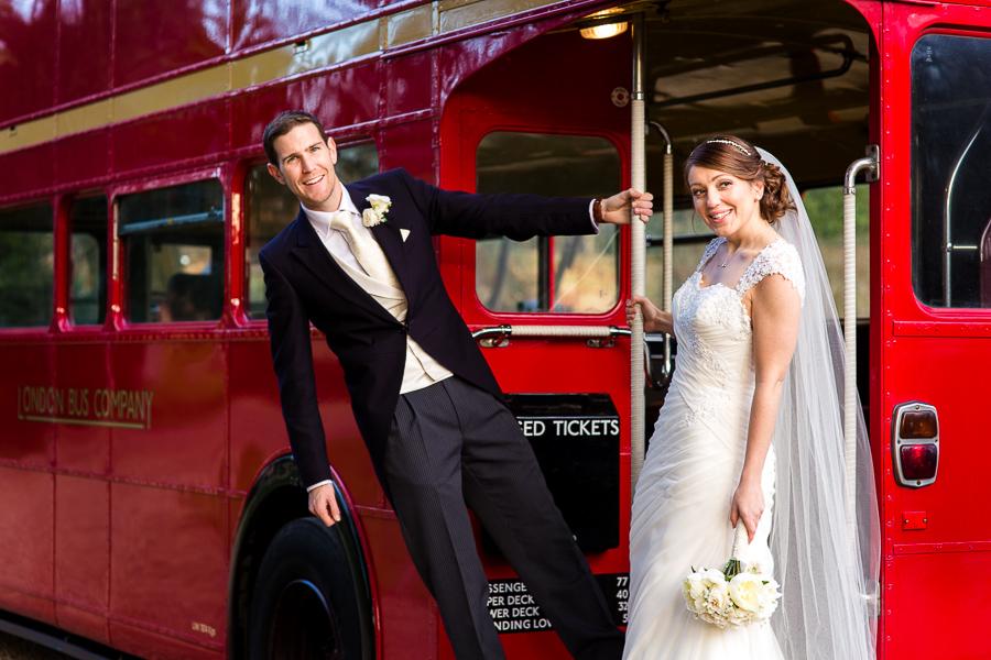 stoke place wedding photos-185
