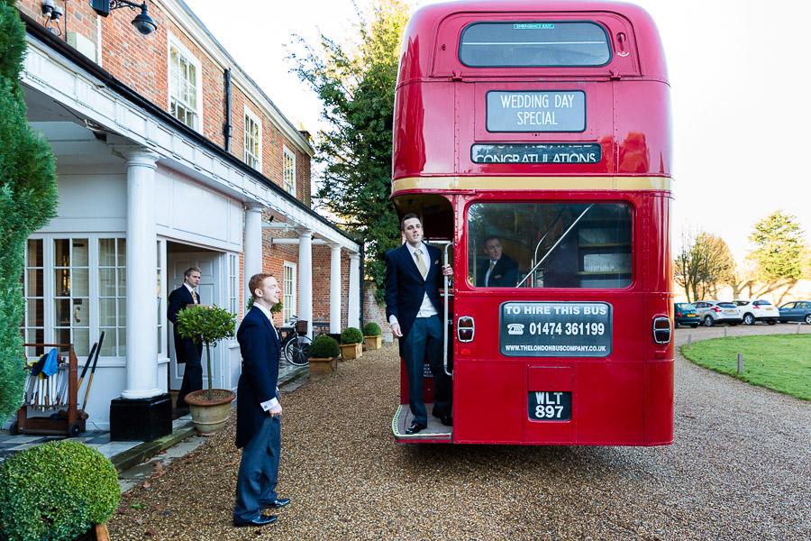 stoke place wedding photos-20