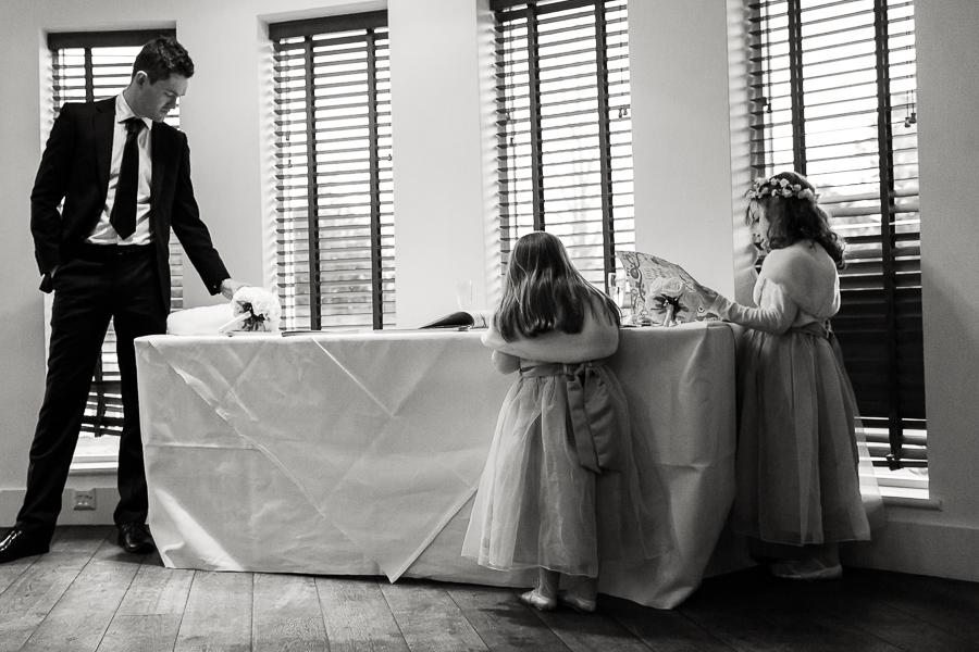 stoke place wedding photos-211