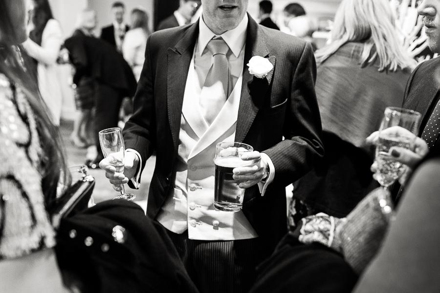 stoke place wedding photos-221