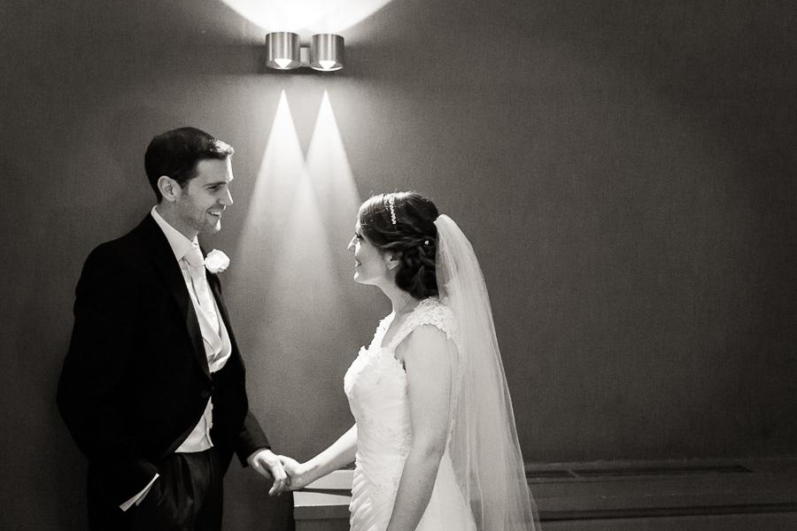stoke place wedding photos-237