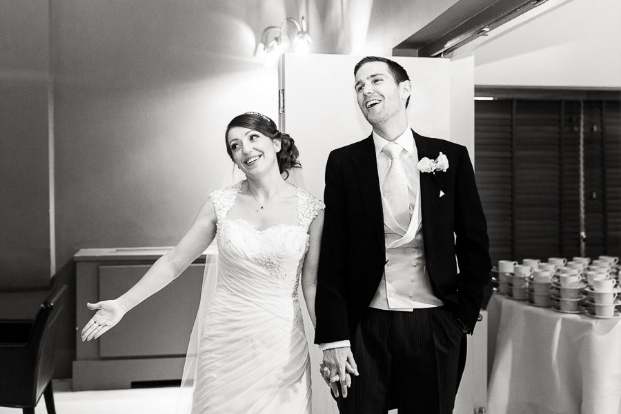 stoke place wedding photos-238