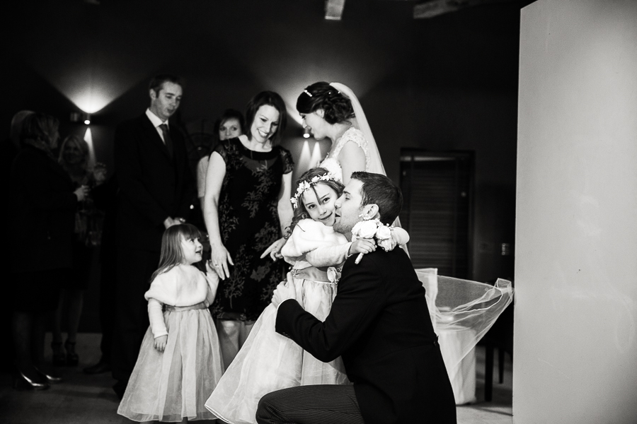 stoke place wedding photos-242