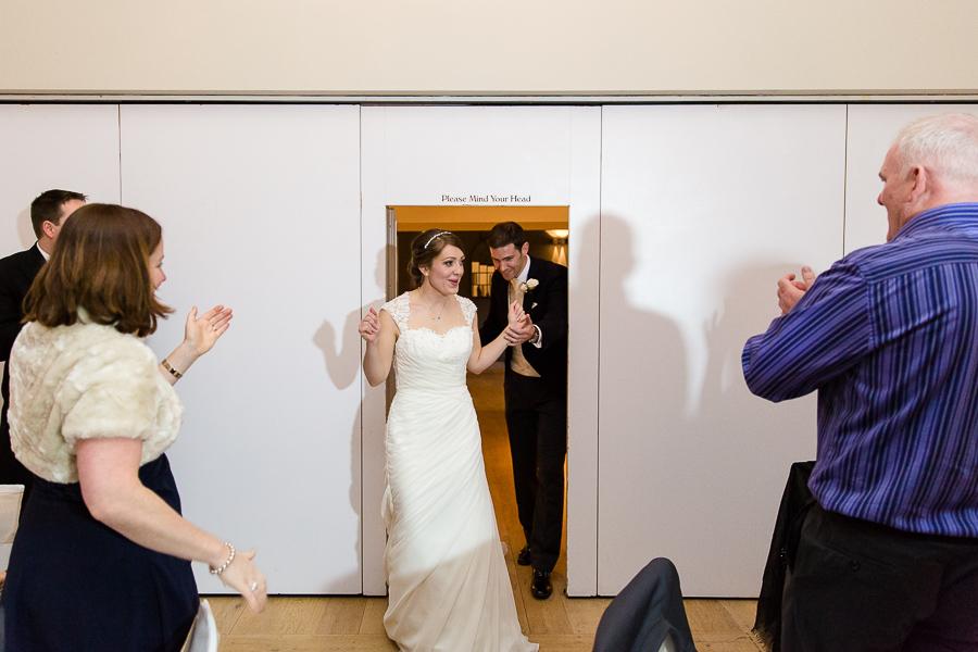 stoke place wedding photos-251