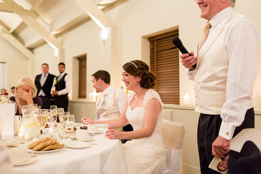 stoke place wedding photos-275