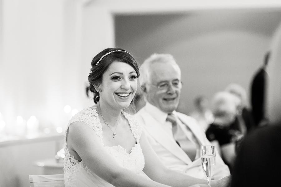stoke place wedding photos-286