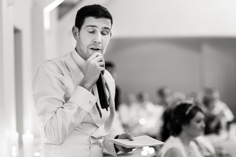 stoke place wedding photos-288