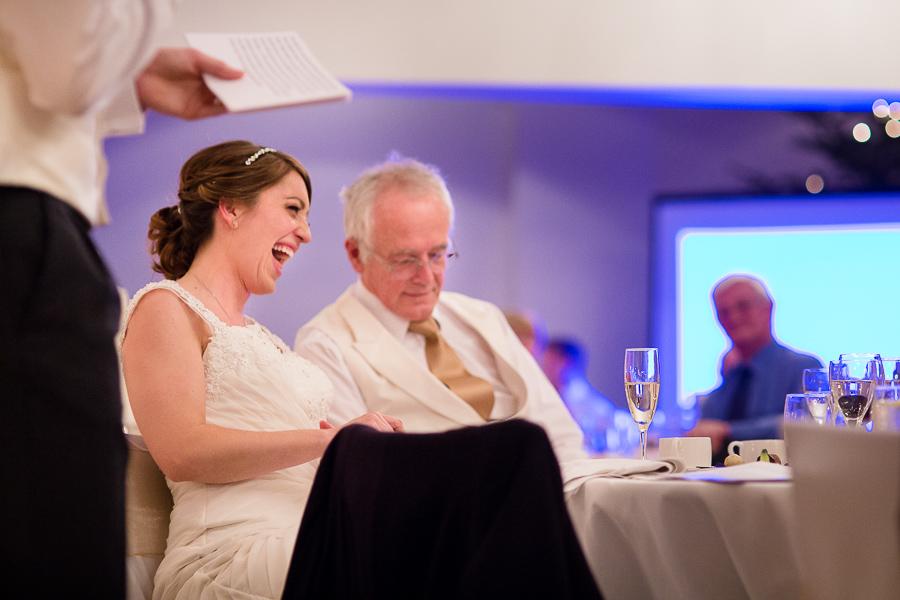 stoke place wedding photos-300