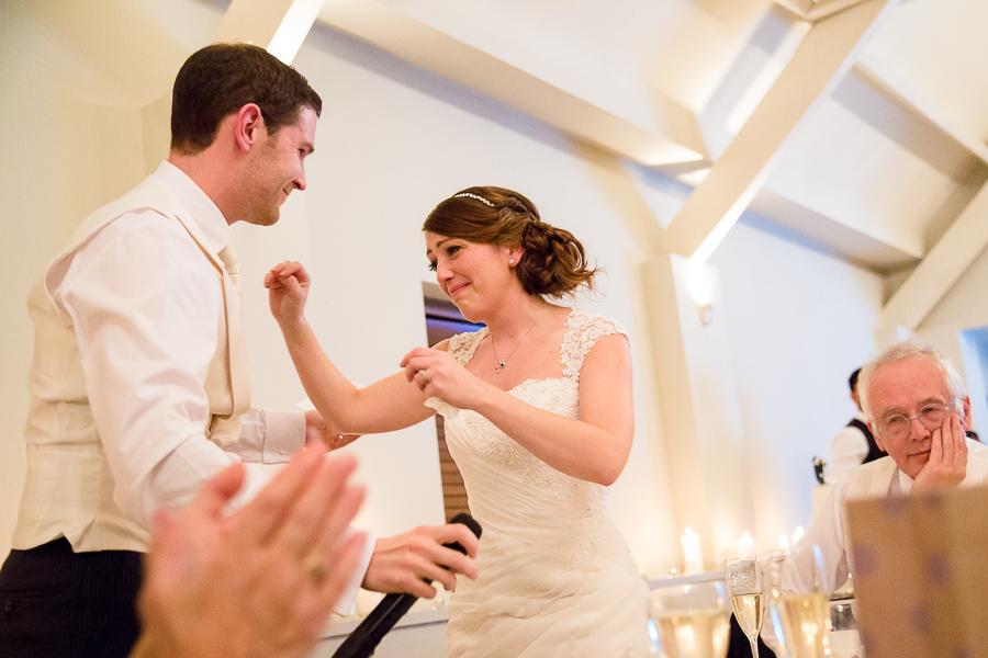 stoke place wedding photos-304