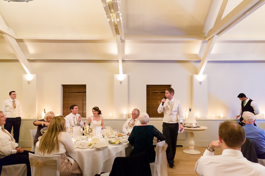 stoke place wedding photos-308