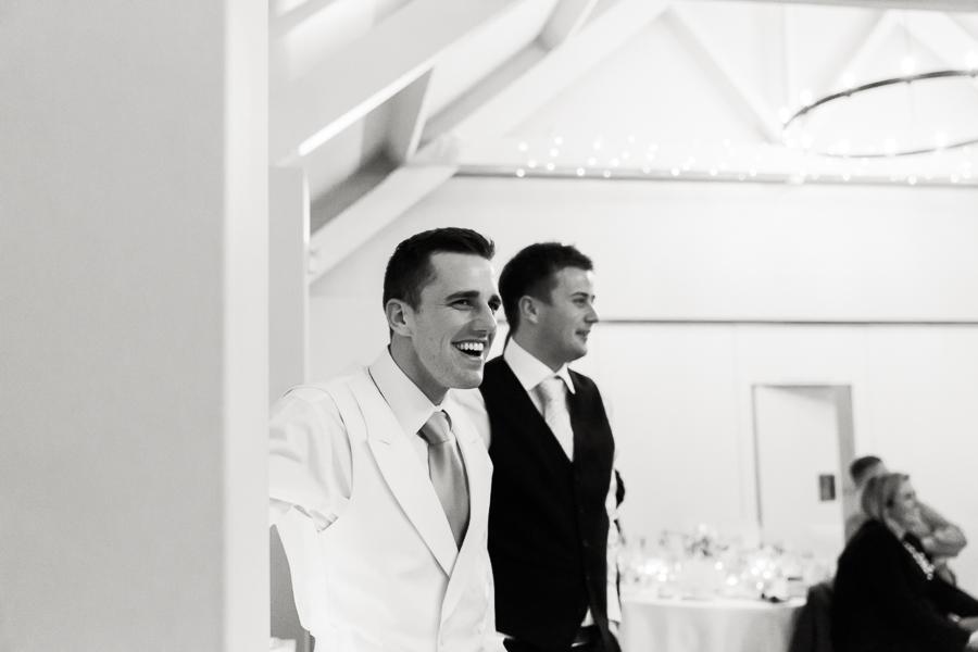 stoke place wedding photos-318
