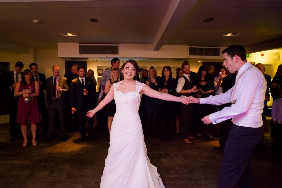 stoke place wedding photos-331