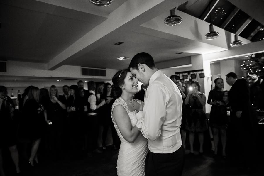 stoke place wedding photos-334