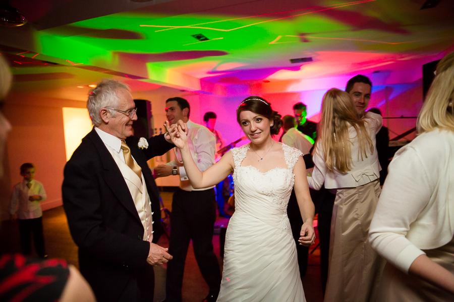 stoke place wedding photos-345