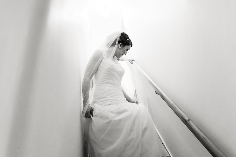 stoke place wedding photos-56