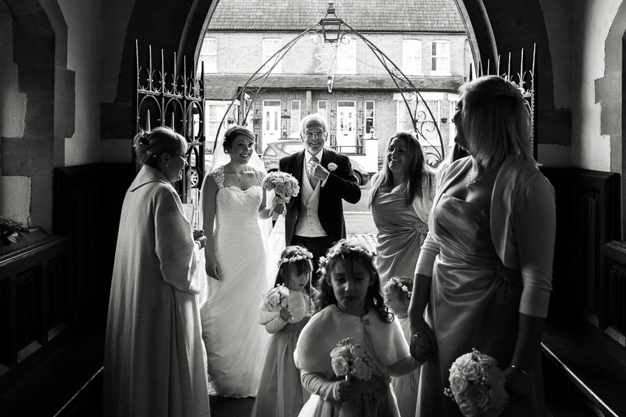 stoke place wedding photos-70