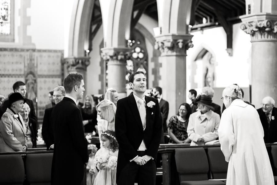 stoke place wedding photos-72