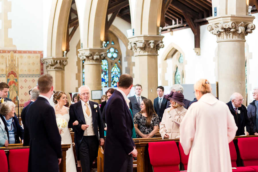 stoke place wedding photos-76