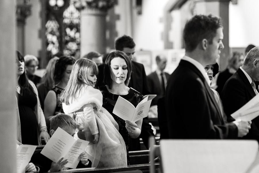 stoke place wedding photos-92