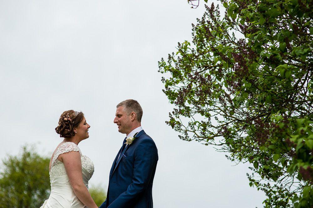 the trout tadpole bridge wedding photography-116