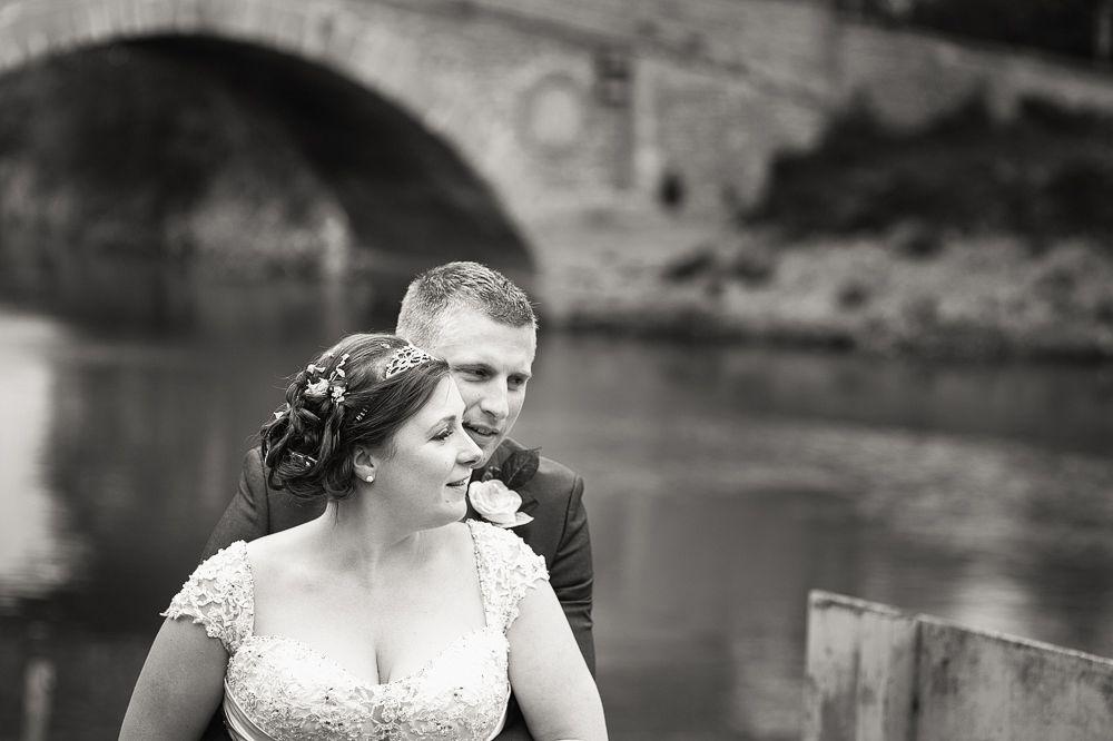 the trout tadpole bridge wedding photography-118