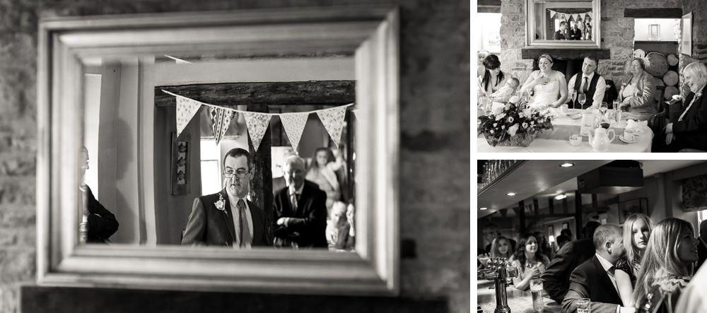 the trout tadpole bridge wedding photography-209