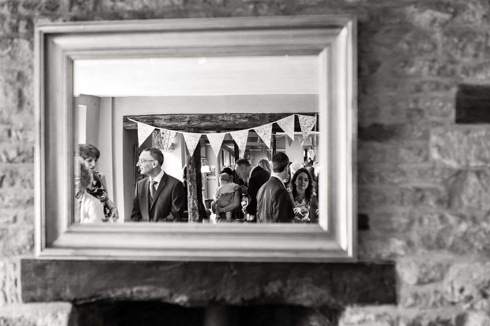 the trout tadpole bridge wedding photography-6