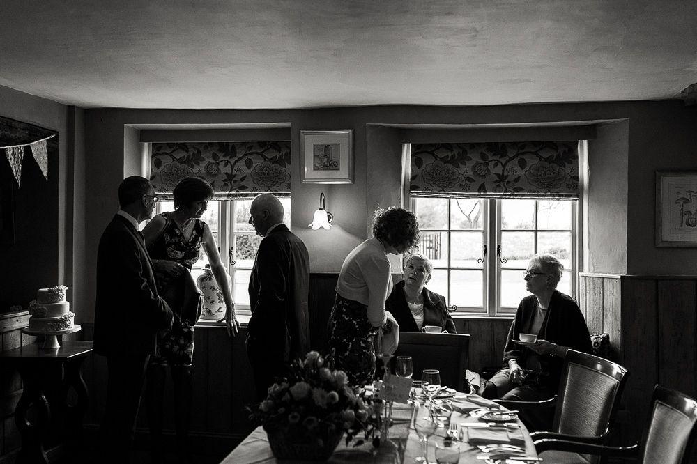the trout tadpole bridge wedding photography-7
