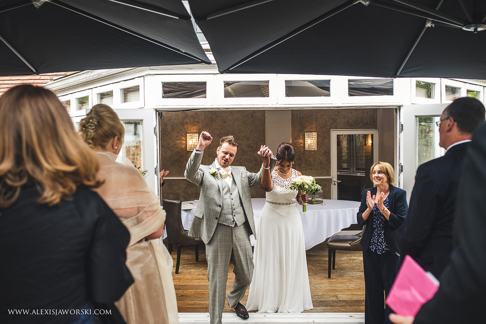 wedding photographer berkshire_sanctum on the green-102-2