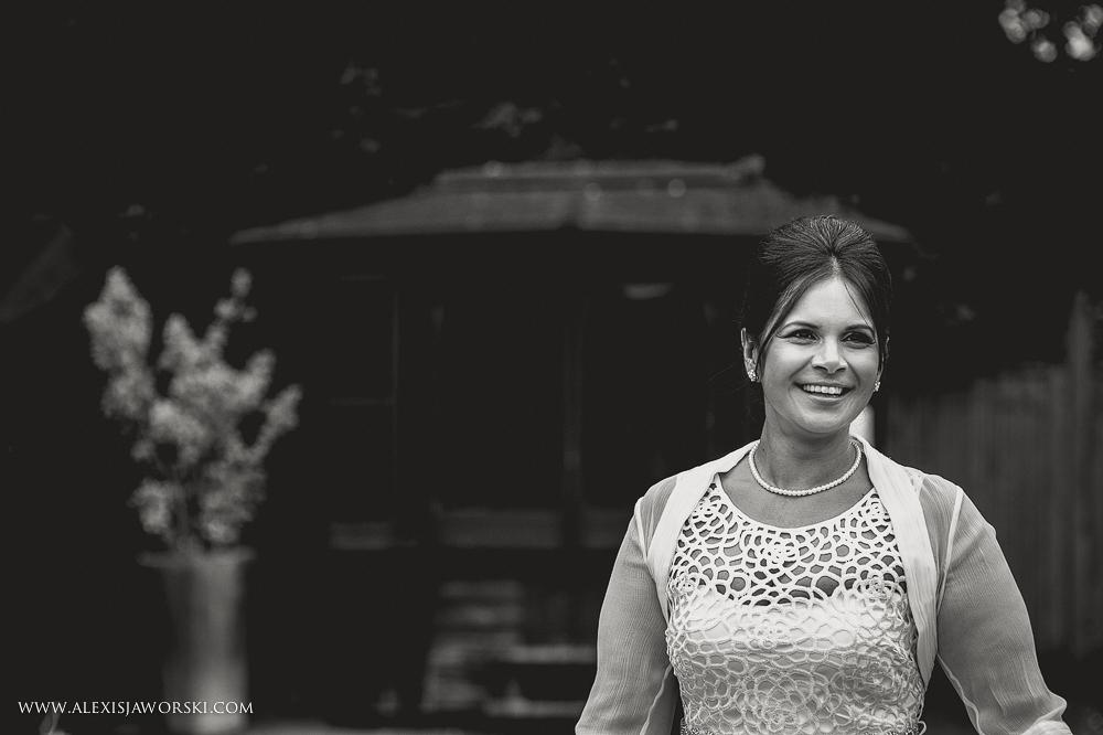 wedding photographer berkshire_sanctum on the green-146-2