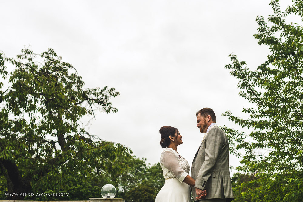 wedding photographer berkshire_sanctum on the green-153-2