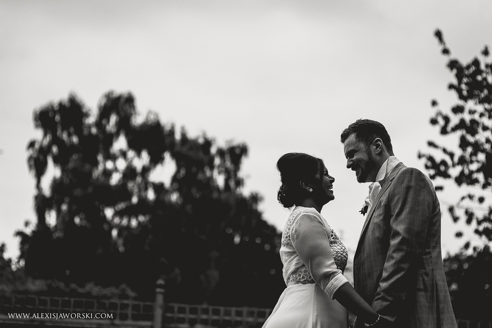 wedding photographer berkshire_sanctum on the green-158-2