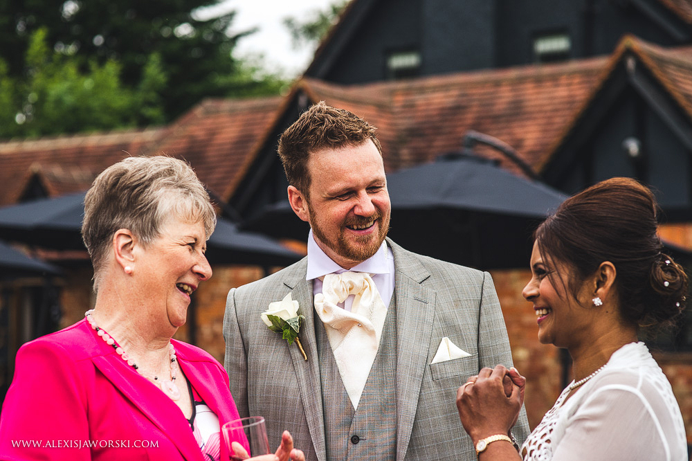 wedding photographer berkshire_sanctum on the green-167-2