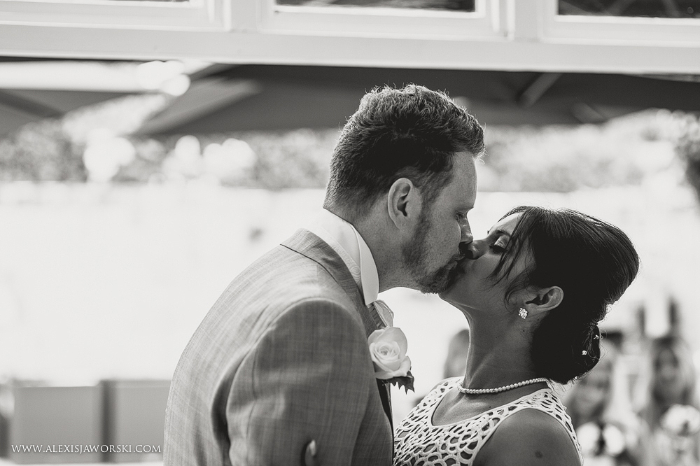 wedding photographer berkshire_sanctum on the green-91-2