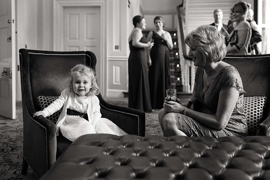 wedding photographer warbrook house-100