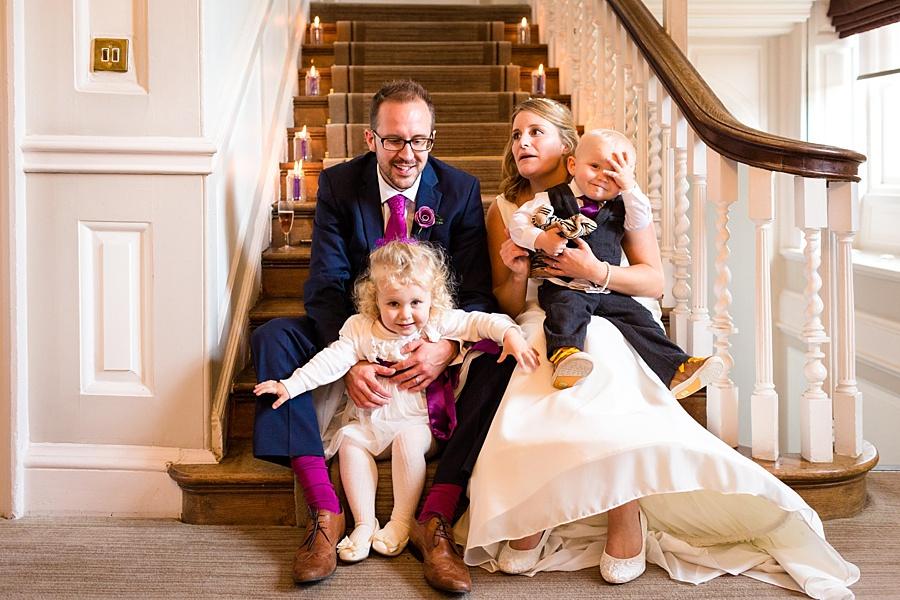 wedding photographer warbrook house-107
