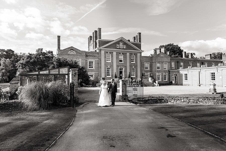 wedding photographer warbrook house-134