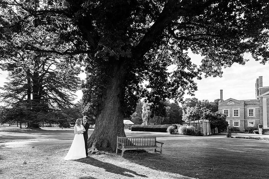 wedding photographer warbrook house-138