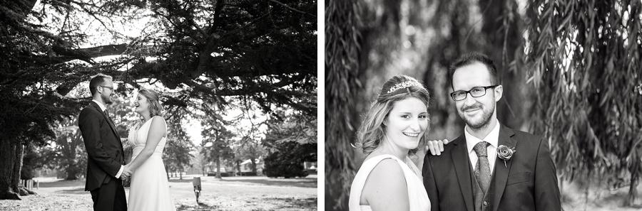 wedding photographer warbrook house-142