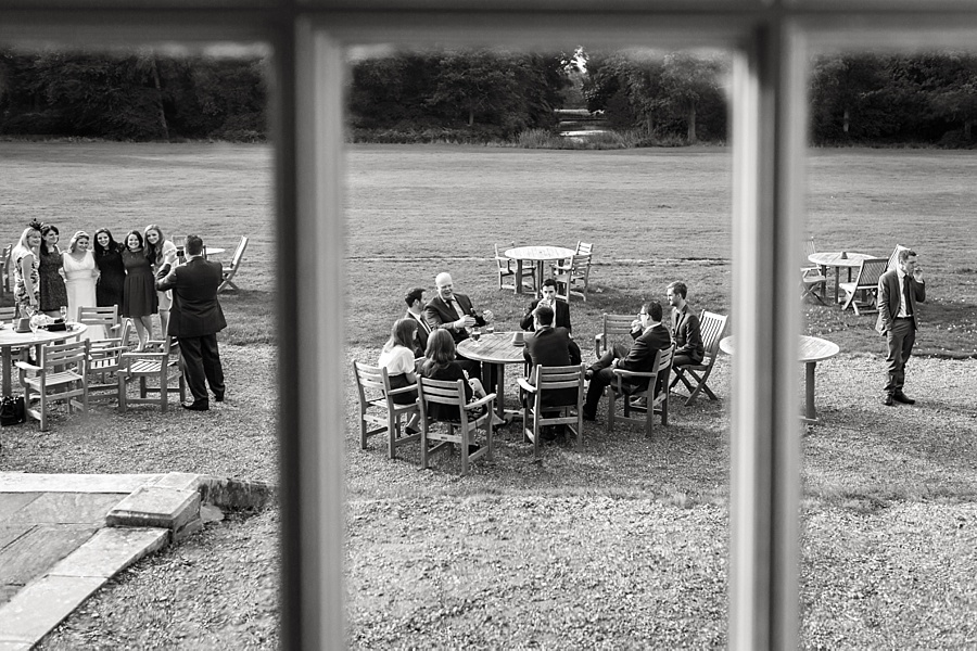 wedding photographer warbrook house-180