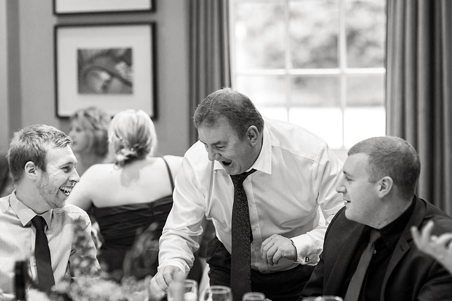 wedding photographer warbrook house-231