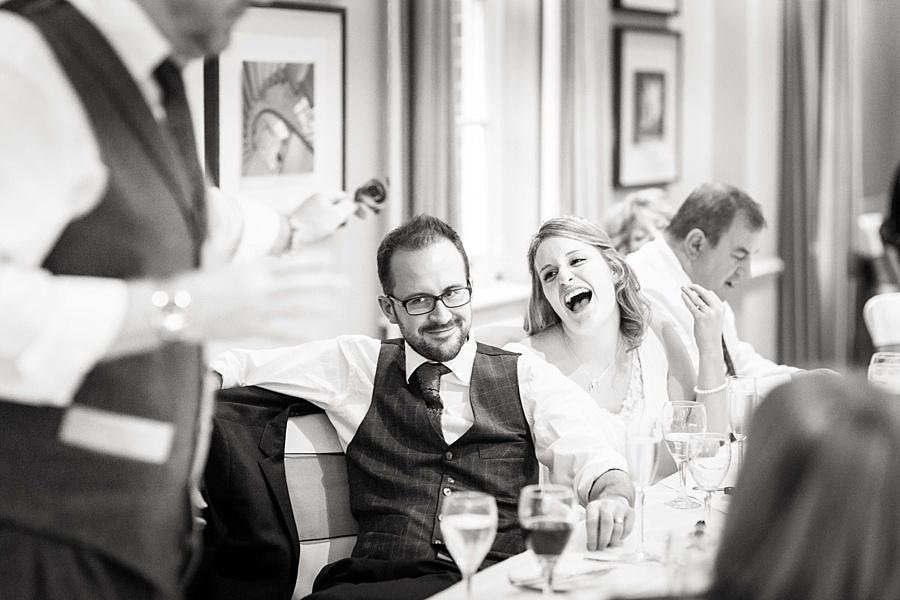 wedding photographer warbrook house-273