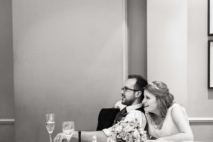 wedding photographer warbrook house-285