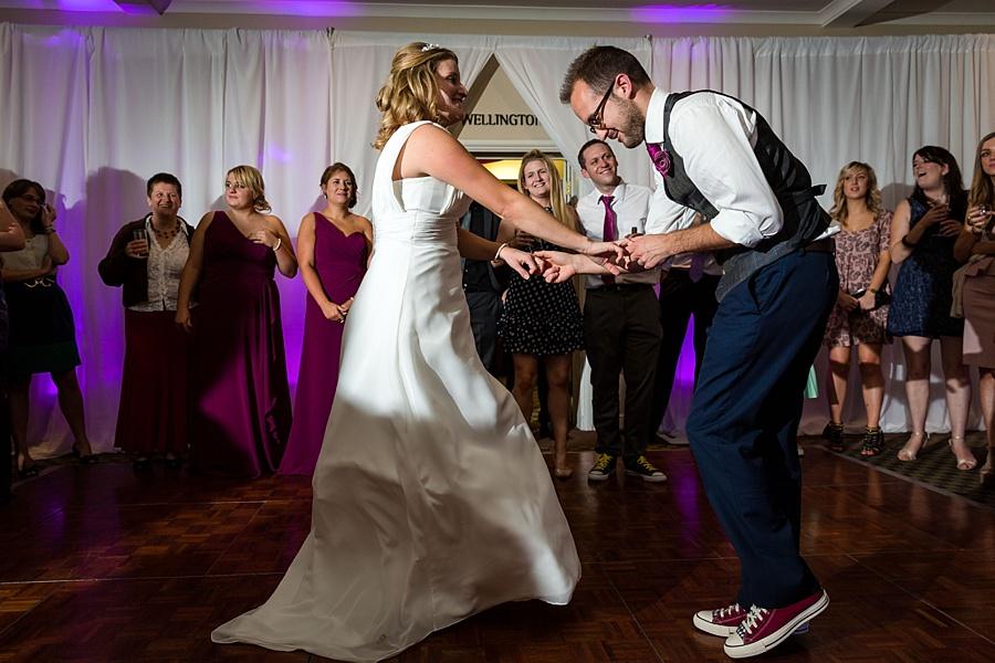wedding photographer warbrook house-304