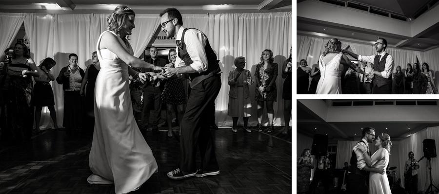 wedding photographer warbrook house-305